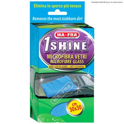 1Shine Vetri